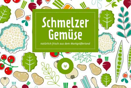 Schmelzer-Areal